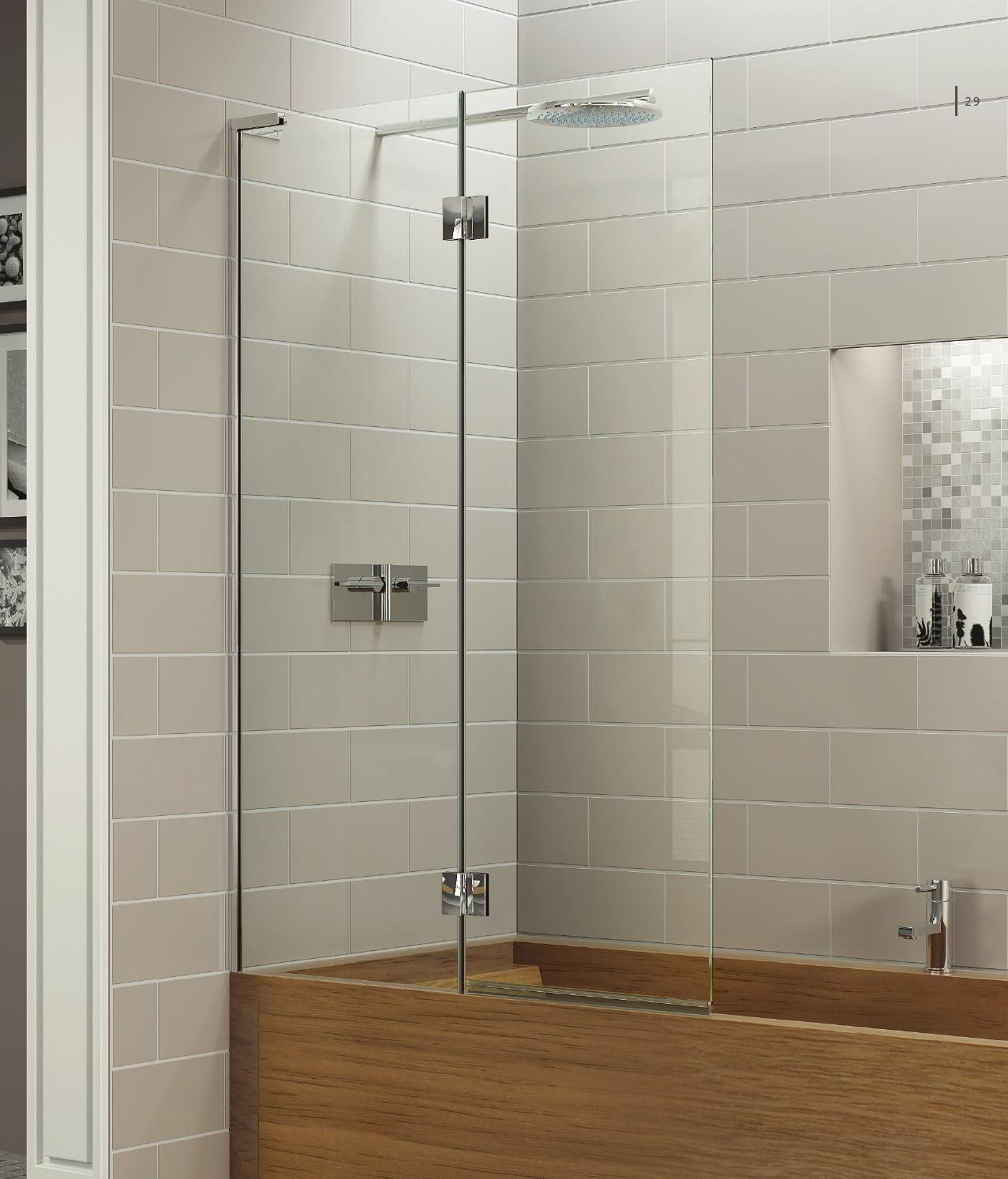 Frosted And Textured Glass Options For Shower Doors Bathroom Shower Doors Shower Door Designs Glass Shower Doors