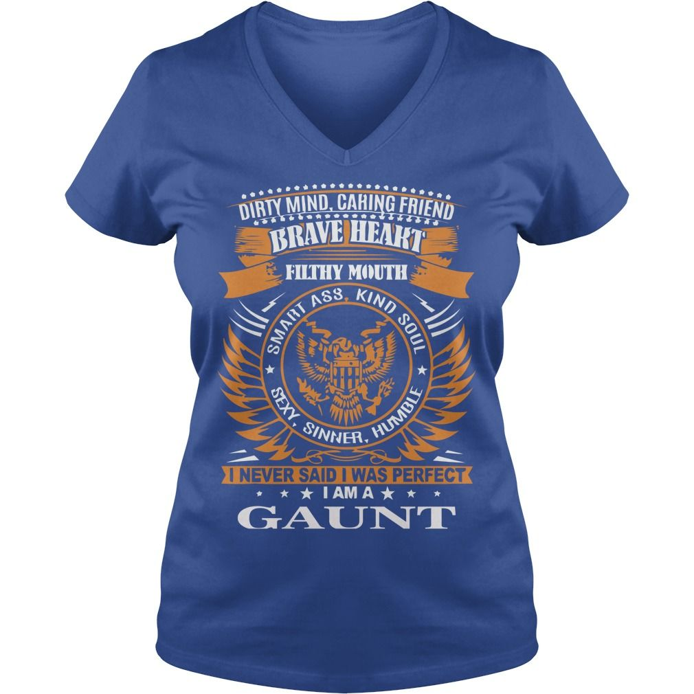 GAUNT #gift #ideas #Popular #Everything #Videos #Shop #Animals #pets #Architecture #Art #Cars #motorcycles #Celebrities #DIY #crafts #Design #Education #Entertainment #Food #drink #Gardening #Geek #Hair #beauty #Health #fitness #History #Holidays #events #Home decor #Humor #Illustrations #posters #Kids #parenting #Men #Outdoors #Photography #Products #Quotes #Science #nature #Sports #Tattoos #Technology #Travel #Weddings #Women
