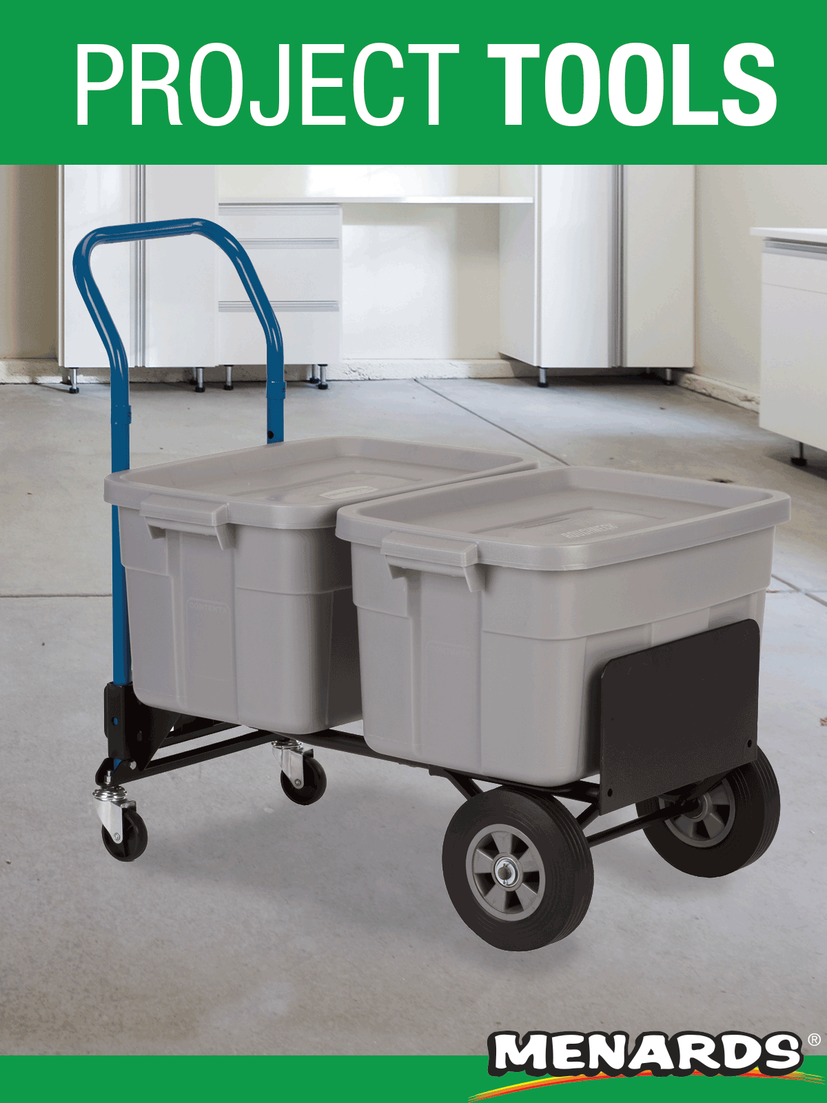 Make Your Move Go Smooth With This Harper Quick Change 3 In 1 Convertible Hand Truck Which Provides Easy Conversion