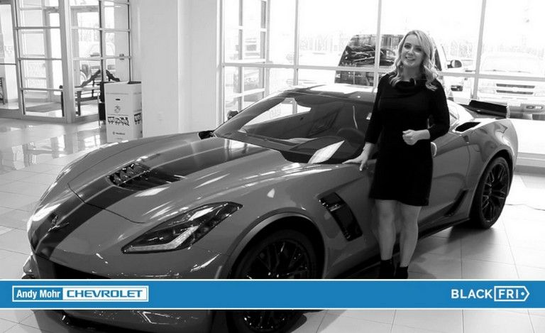 Andy Mohr Chevrolet Plainfield >> Andy Mohr Chevrolet Plainfield Your List Of Hobbies Just Got