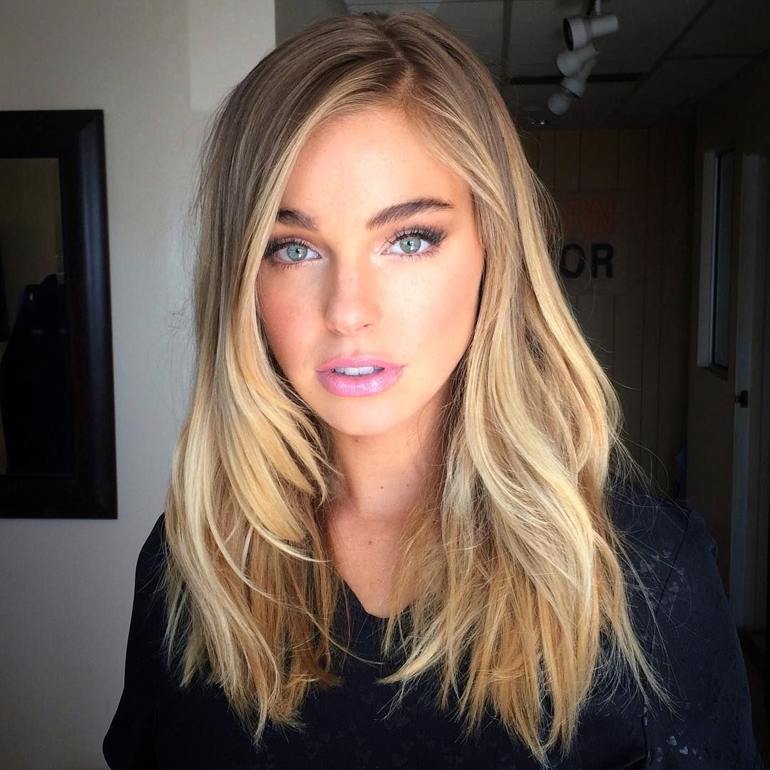 Is a cute Elizabeth Turner nude photos 2019