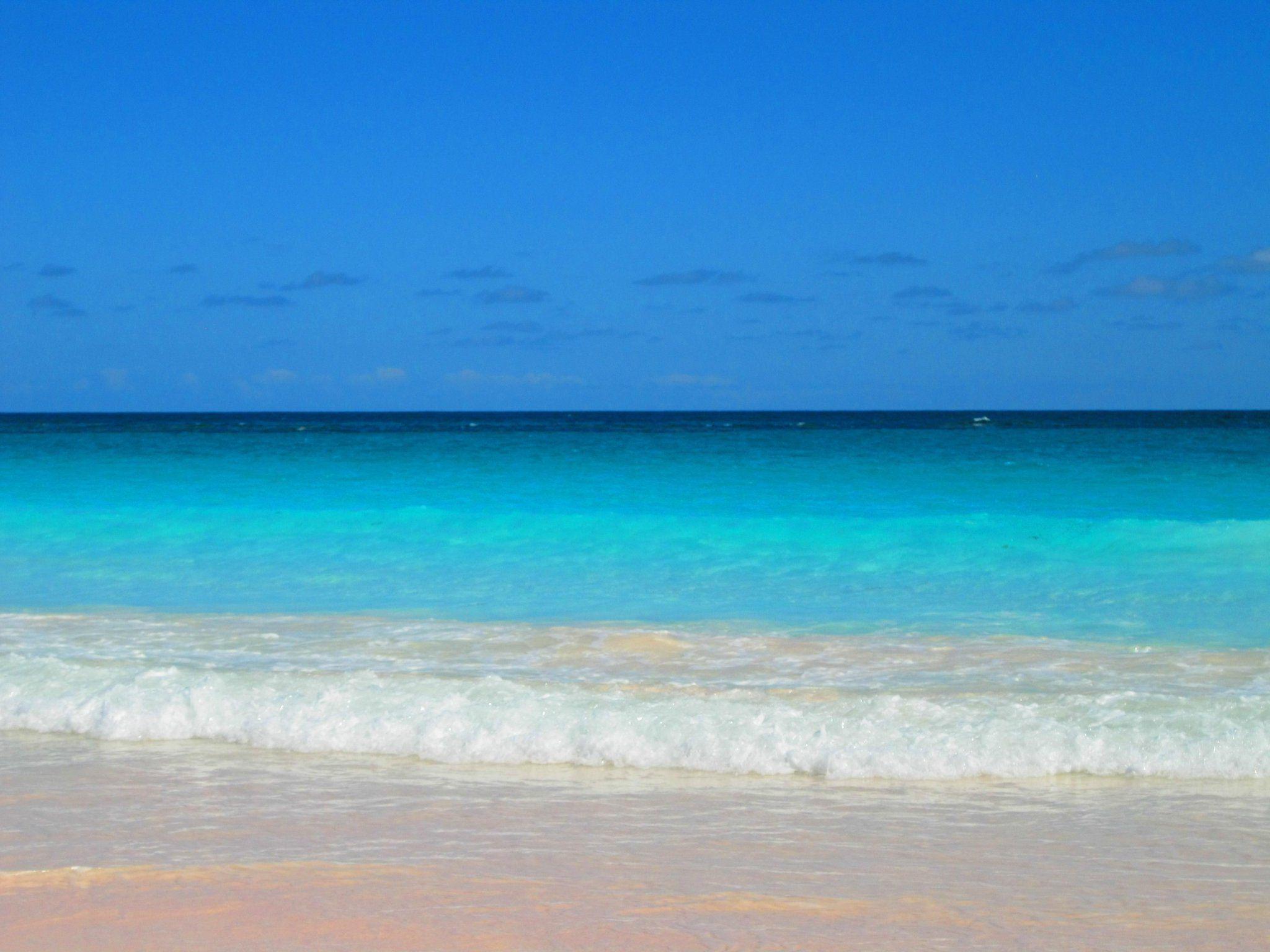10 praias de tirar o fôlego http://bit.ly/2gCOLdo via @TripAdvisor http://bit.ly/2fw8dwG