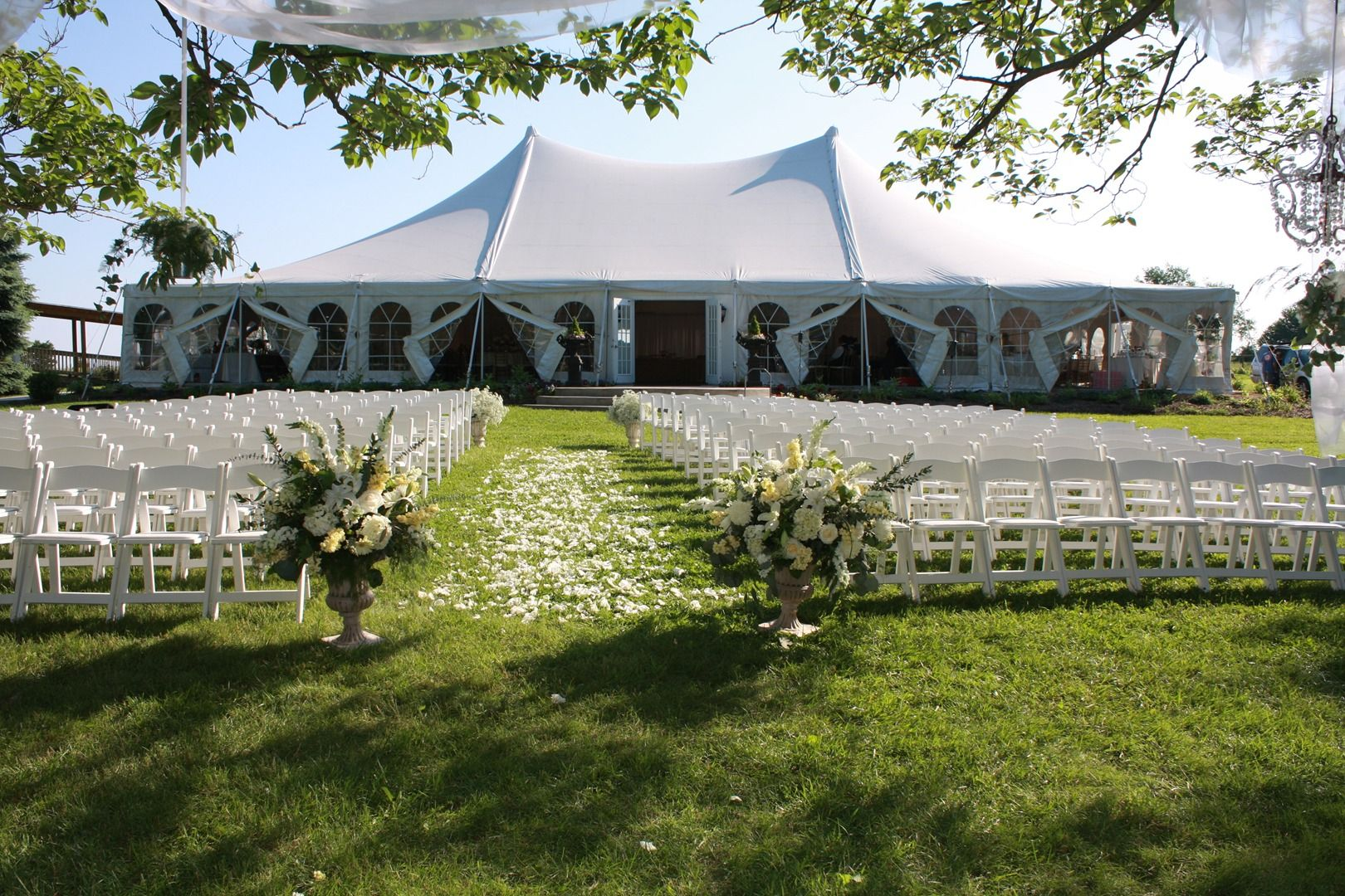 Events weddings stone manor country club frederick md
