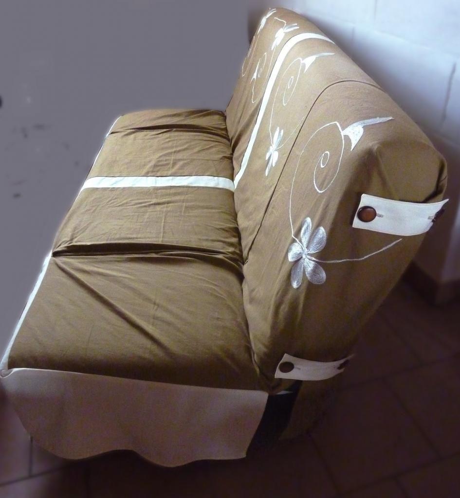 tuto housse de canap clic clac couture chair. Black Bedroom Furniture Sets. Home Design Ideas