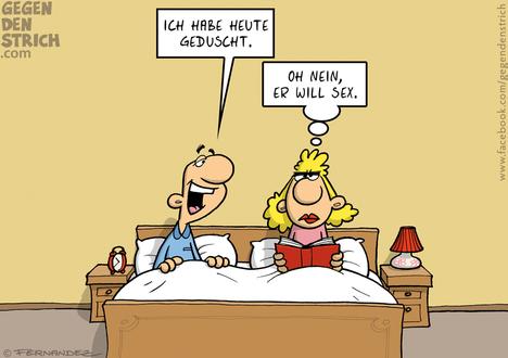 lustig fur erwachsene cartoons. com