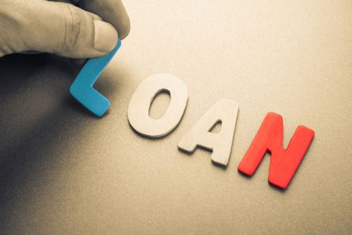 Small Loans Get The Needed Funds Within Same Day Of Applying Loans For Bad Credit Small Business Loans Cash Loans