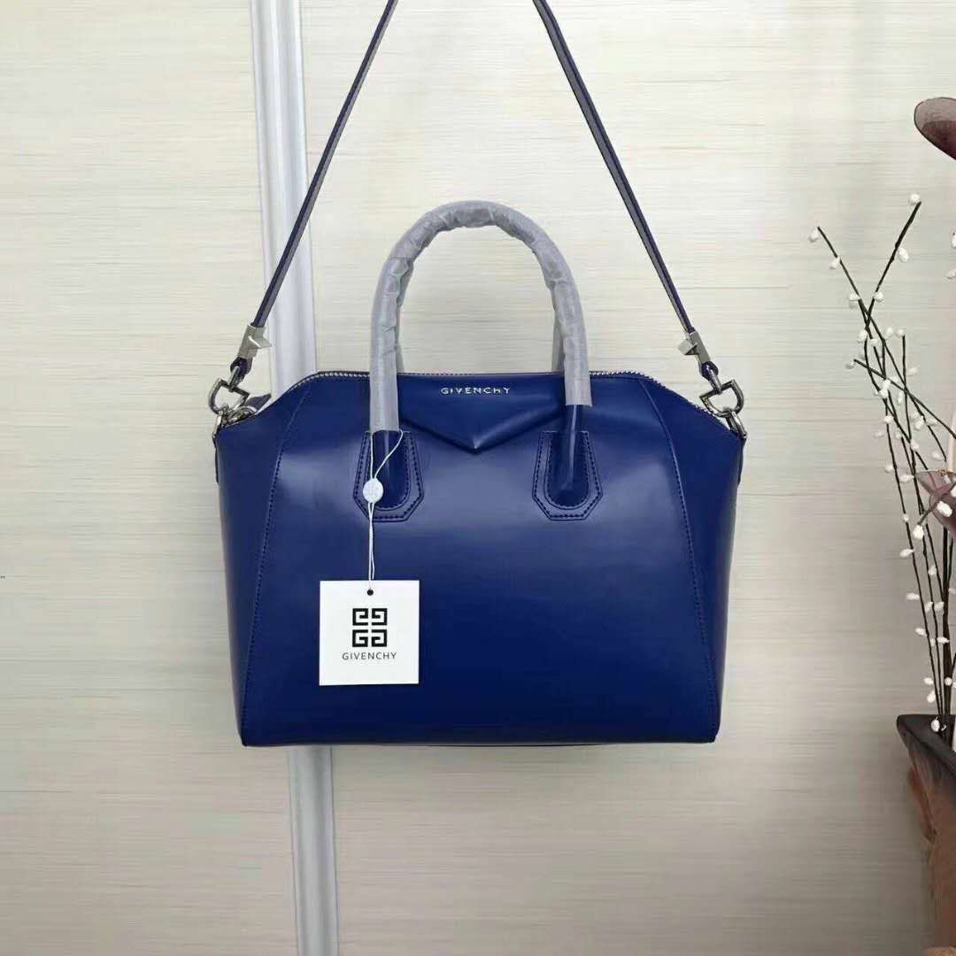 715fecc0d19f Givenchy antigona tote bag 33cm original leather version