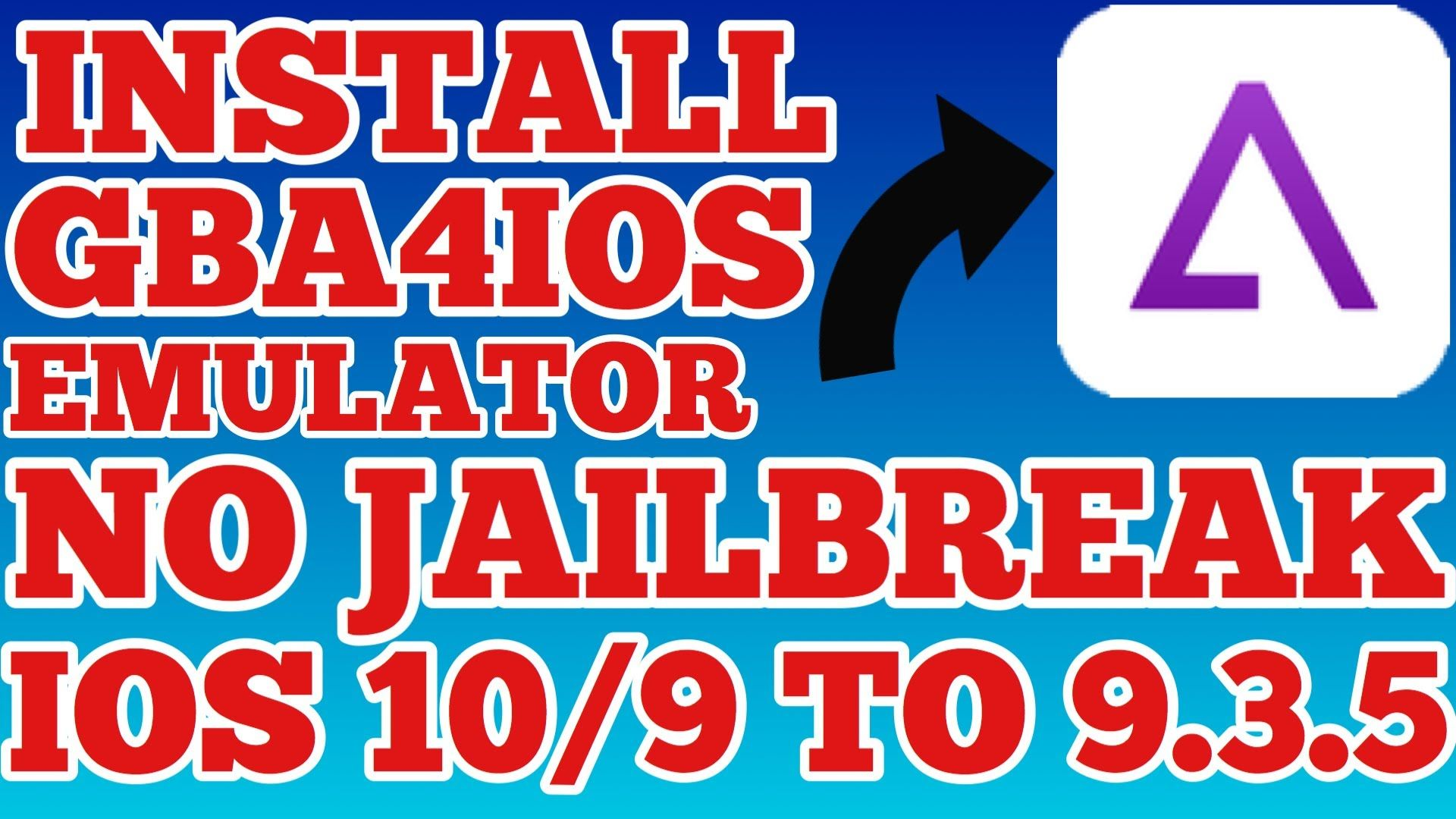 get paid apps free no jailbreak no crash no pc on idevices