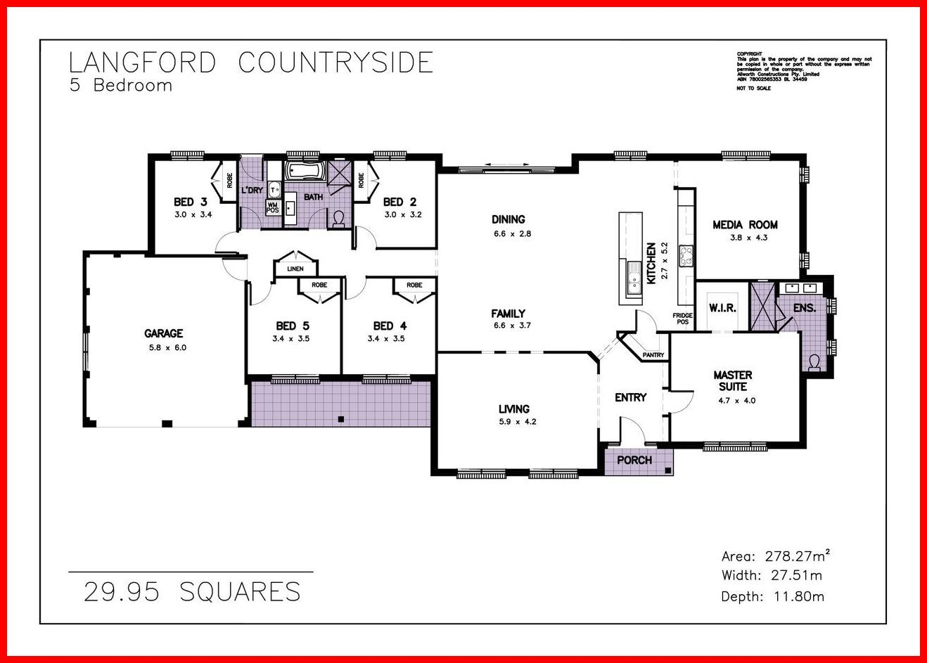 52 Reference Of Floor Plans 5 Bedroom House In 2020 House Plans Uk 5 Bedroom House Plans Square House Plans