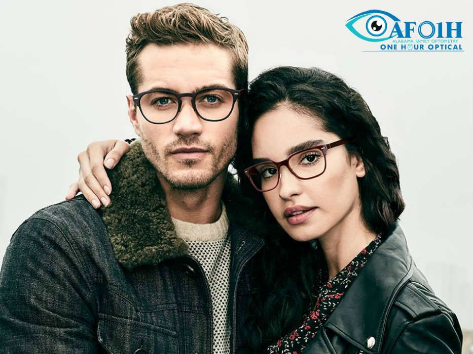 e7b77b93359  MarchonEyewear  Marchon  EyeWear  DesignerEyeWear  StylishEyeWear  Optical   Optometry  OpticalLab  1HourOptometry  AFO1H  Anniston  Alabama   ...