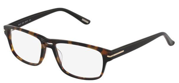 Gafas graduadas Heritage 243579 Descubre las Gafas graduadas de hombre Heritage 243579 de #masvision