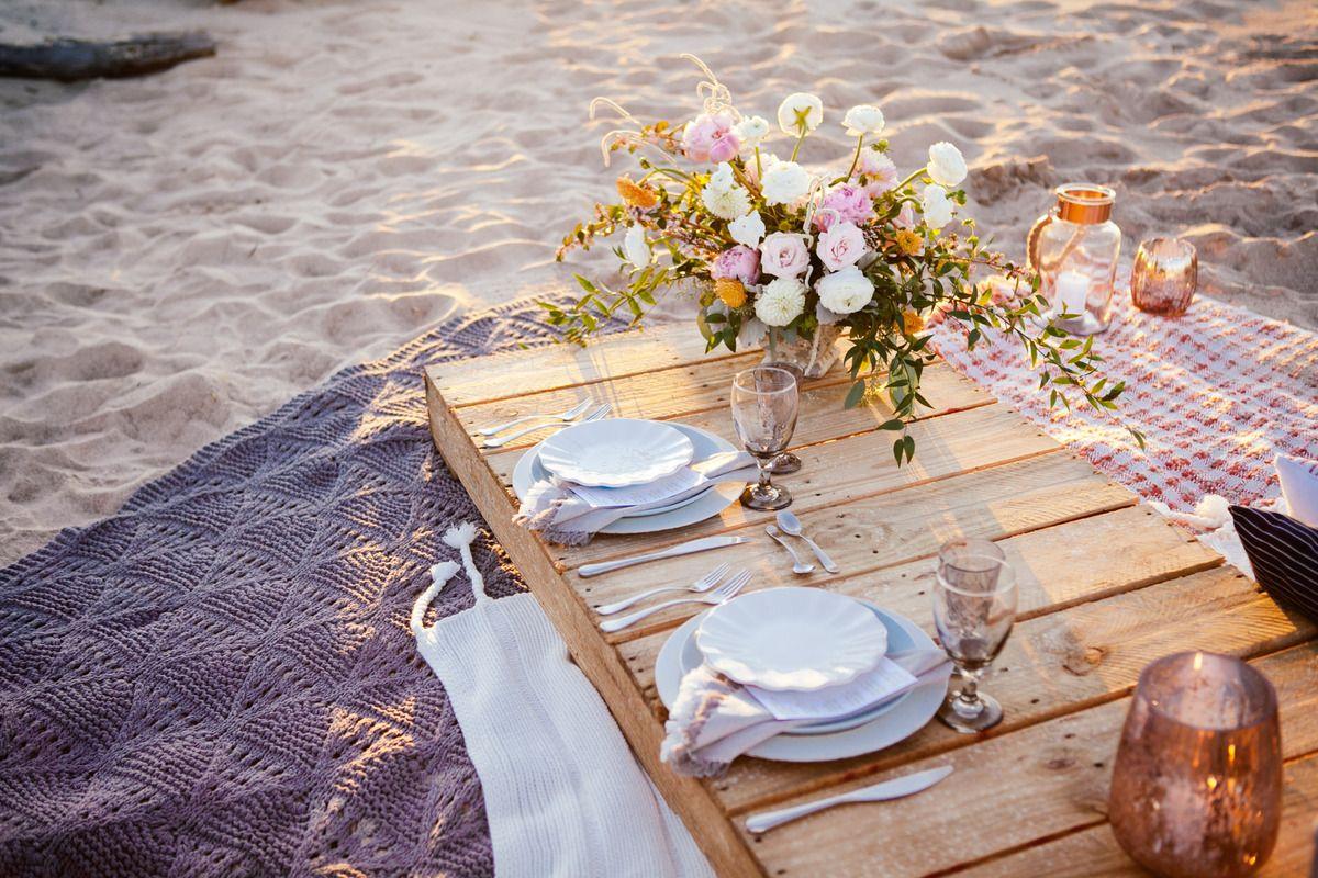 Northwest Indiana Wedding Planner Virtuous Events Destination