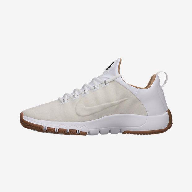Nike Free TR 5.0 Premium Men's Training Shoe | Nike Kicks