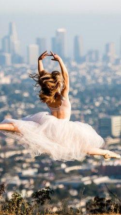 Ballet Dreams Iphone 6 6 Plus And Iphone 5 4 Wallpapers Ballet Beautiful Nikon D810 Photos Ballet Dancers