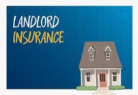 Do I Need Landlord S Insurance Landlord Insurance Is Not Required