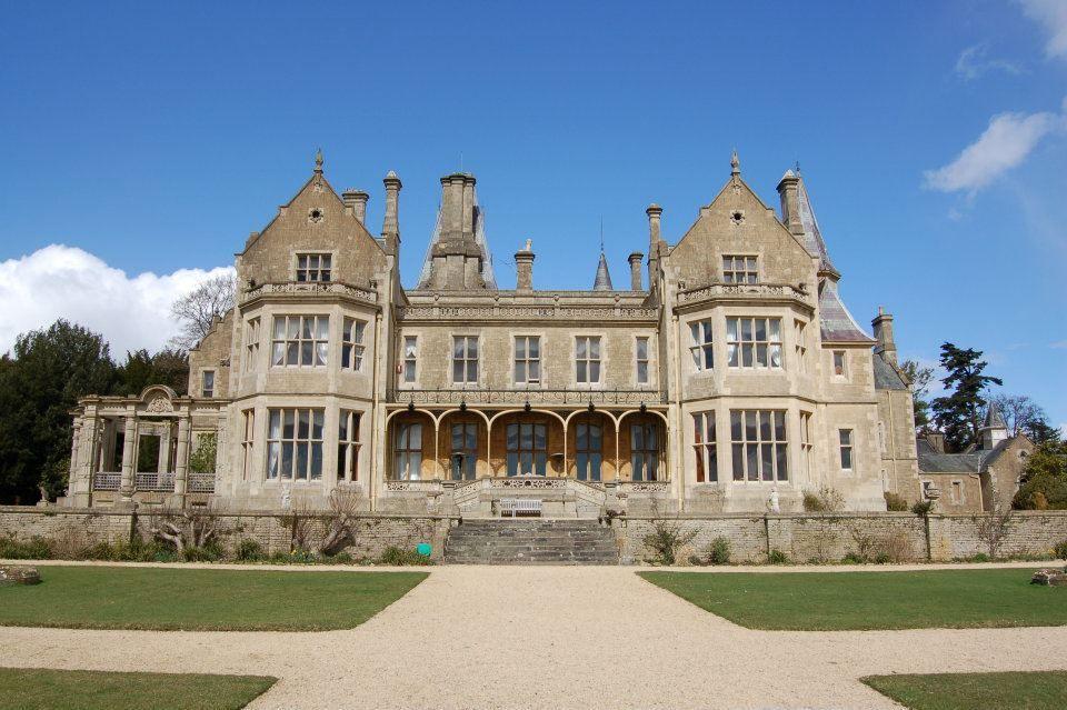 Manor house somerset wedding venues