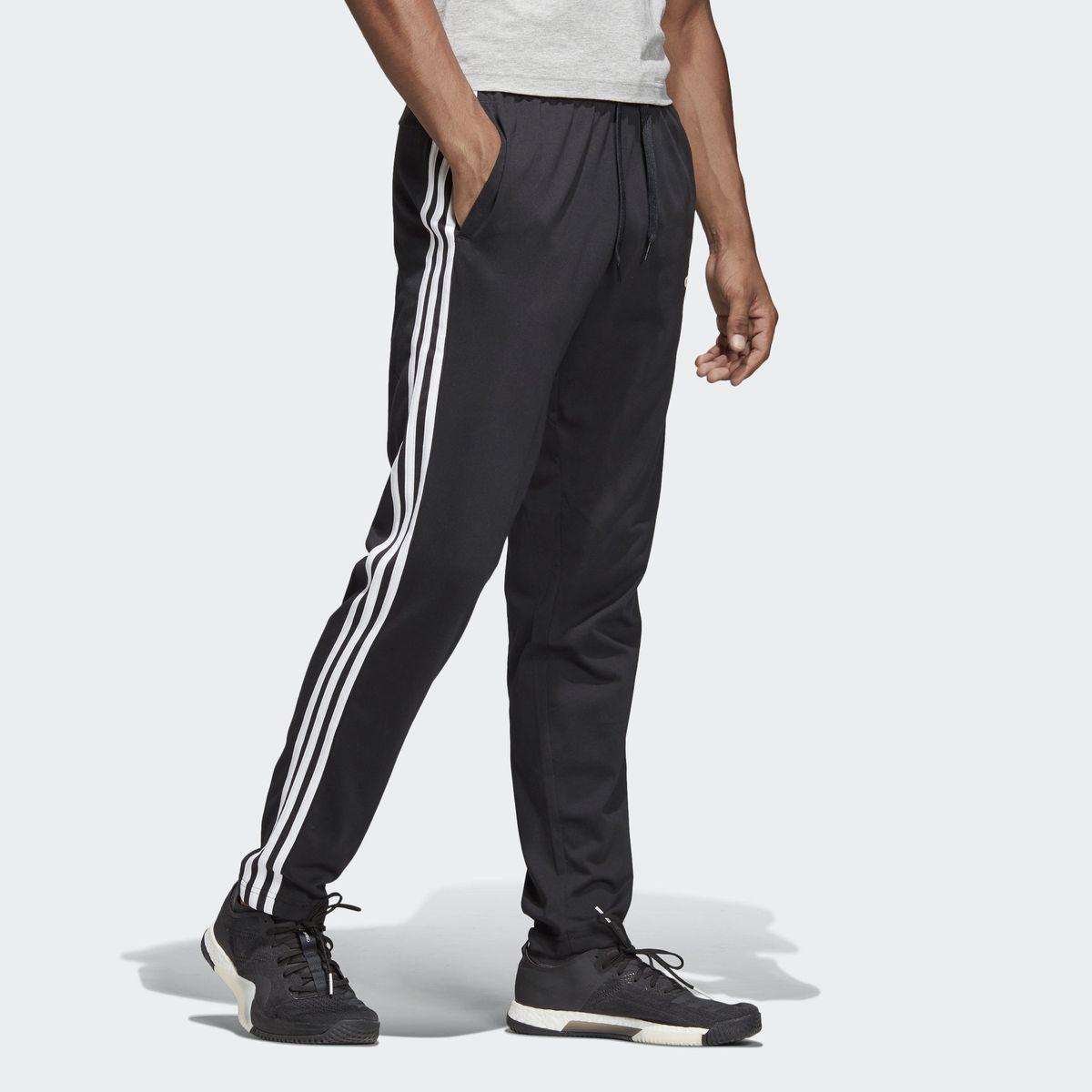 pantalon adidas homme 3xl