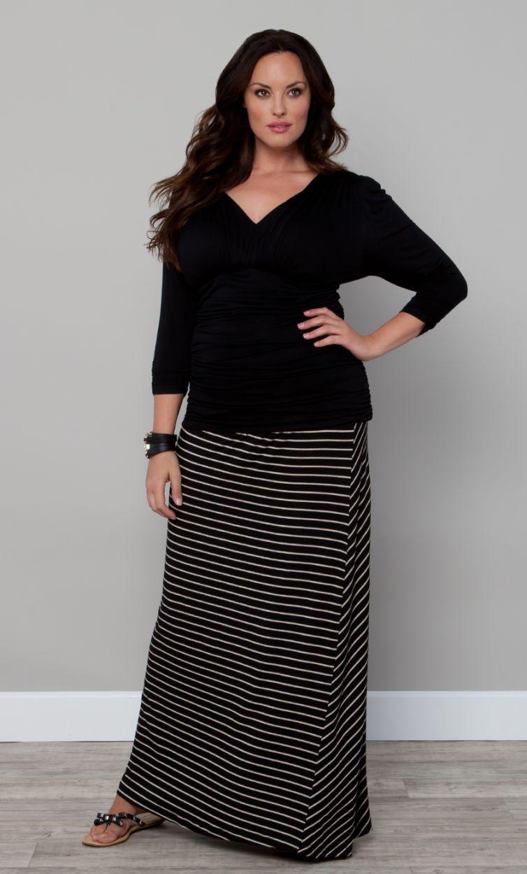 9a851231d741 Plus Size Black Dress Skirt - raveitsafe