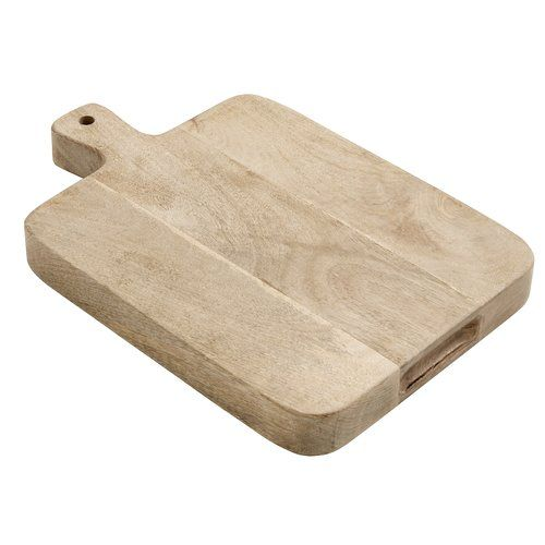 Wooden Chopping Board Nordal Wooden Chopping Boards Wood Chopping Board Glass Chopping Board