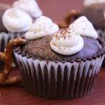 Muffin al cioccolato Dukan | Icakebake