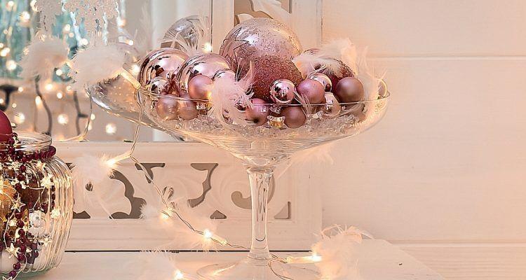 16 Frisch Dekoideen Mit Lichterketten With Images Christmas