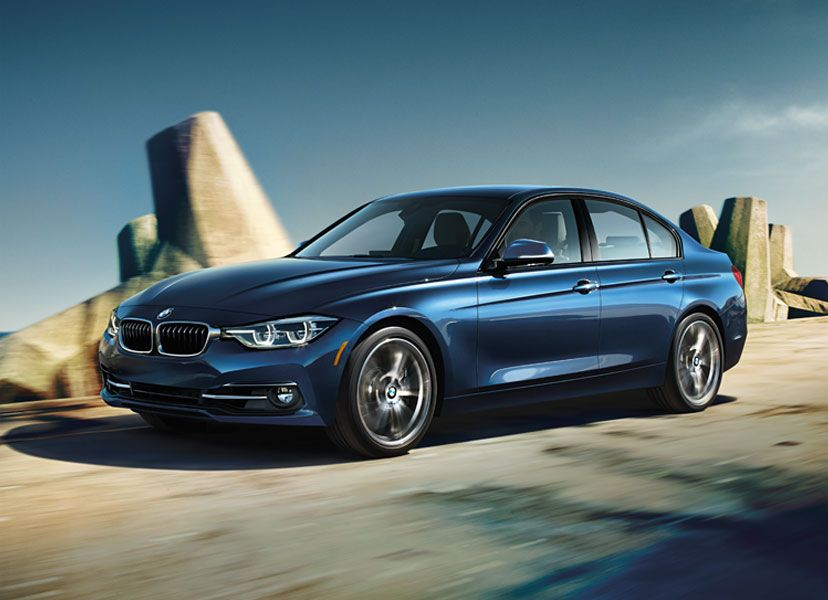 Bmw 320i Fuse Box   schematic and wiring diagram