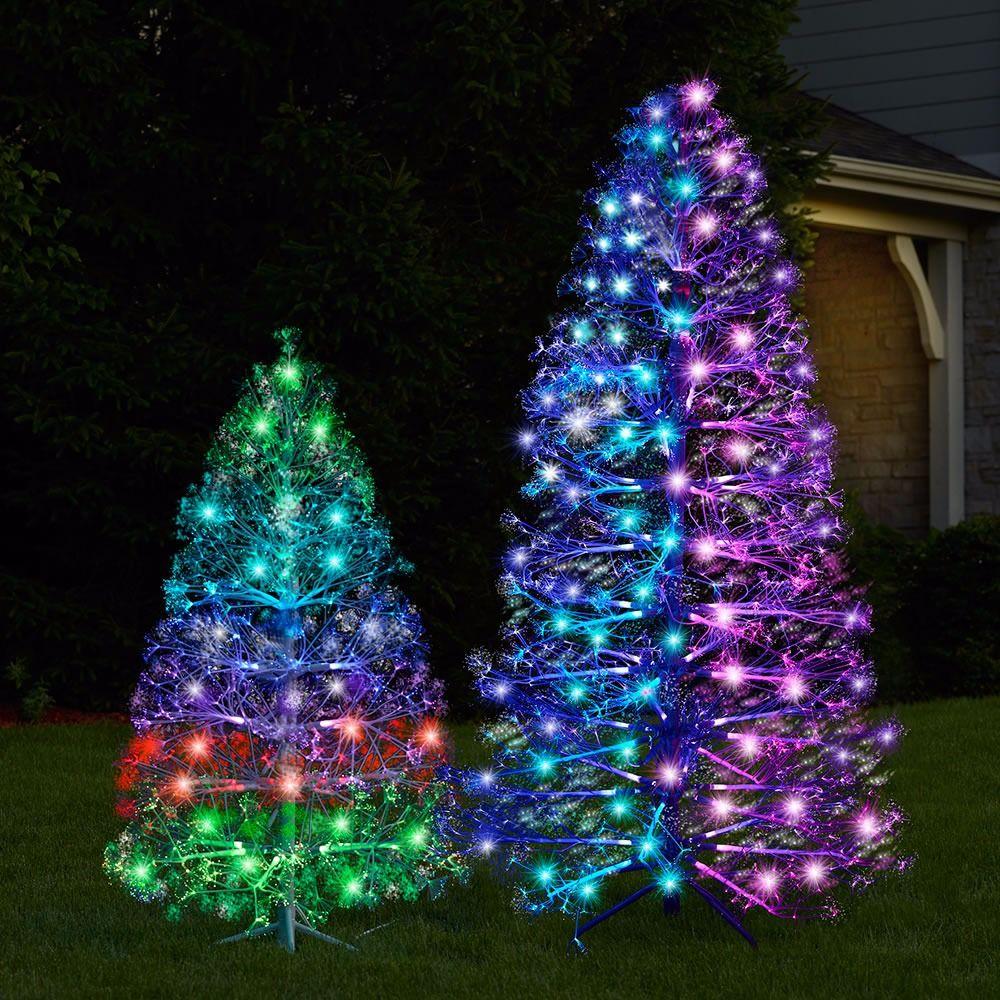 Christmas Tree Alternatives Outdoor Christmas Tree Christmas Tree Sale Large Outdoor Christmas Ornaments