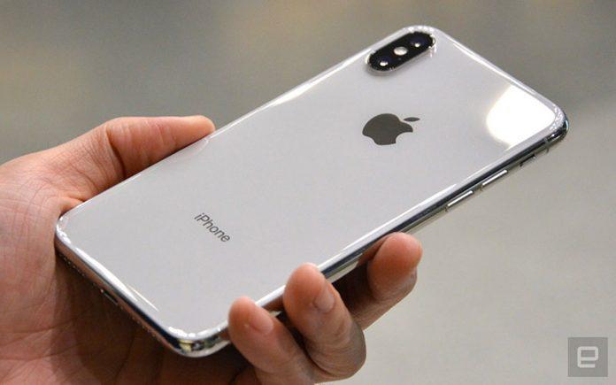 Apple Hilangkan Tombol Volume Di Iphone Keluaran Terbaru Nanti Tombol Macbook Pro