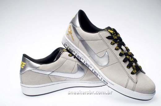 meet 65b70 84472 Nike