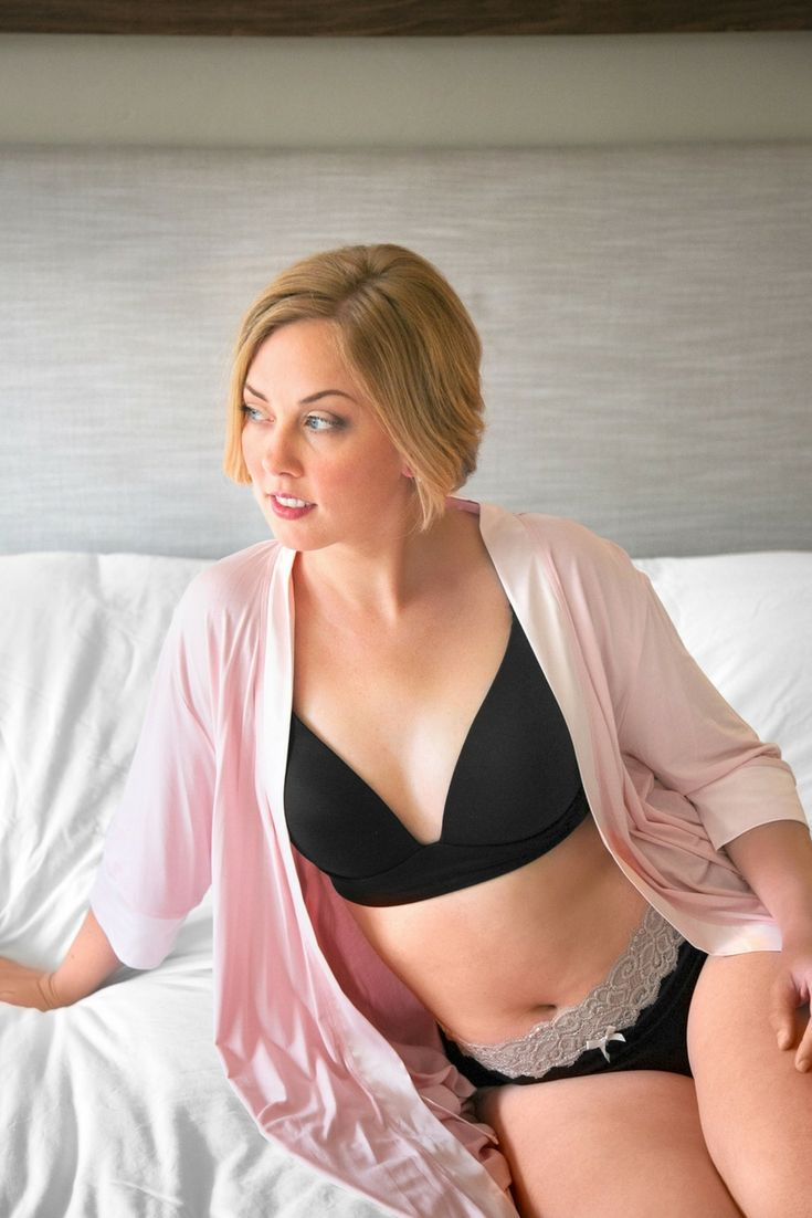ec35fb4fd The Kindred Bravely Marvella Nursing Plunge T-Shirt Bra is the perfect bra  for everyday nursing comfort and style. Nursing bras shouldn t feel drab