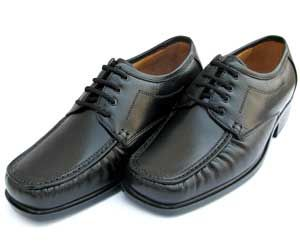 How To Get Rid Of Fungus On Leather Shoes