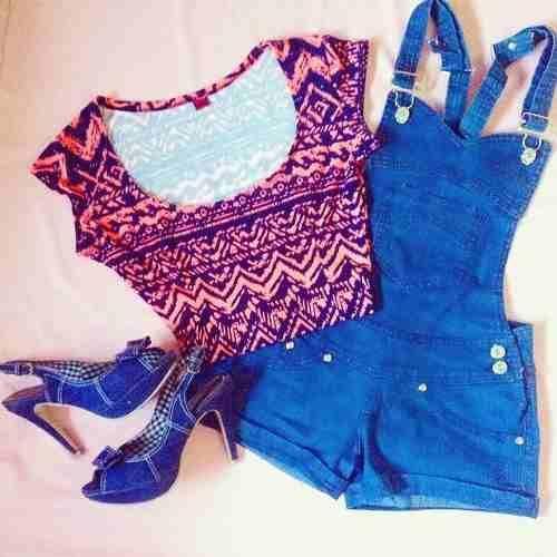 46826e581 blusas de niña de 10 años - Buscar con Google | Fashion/Moda | Ropa ...