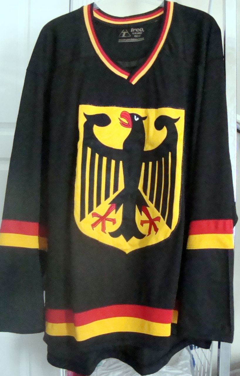 ice hockey deutschland