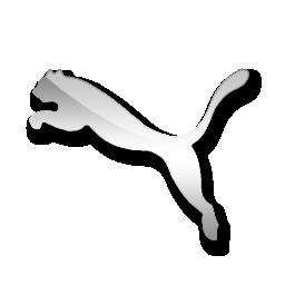 Puma Logo Icon Free Download As Png And Ico Formats Veryicon Com Puma Logo Vector Icons Free Puma