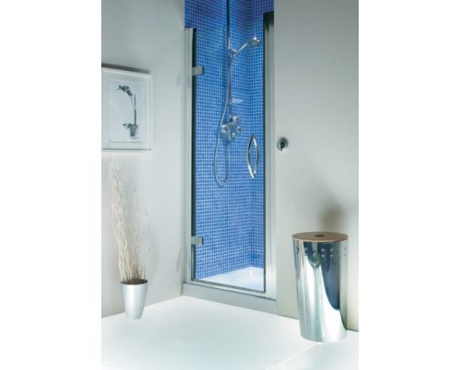 Roman Shower Enclosure 100mm Roman Shower Enclosure