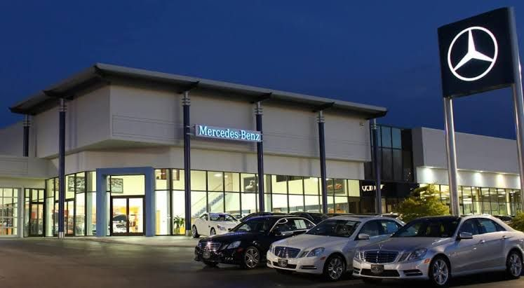 Our Most Exciting Purchase Lease Offers Mercedes Benz Of Temecula Mercedes Benz Service Mercedes Mercedes Benz Models