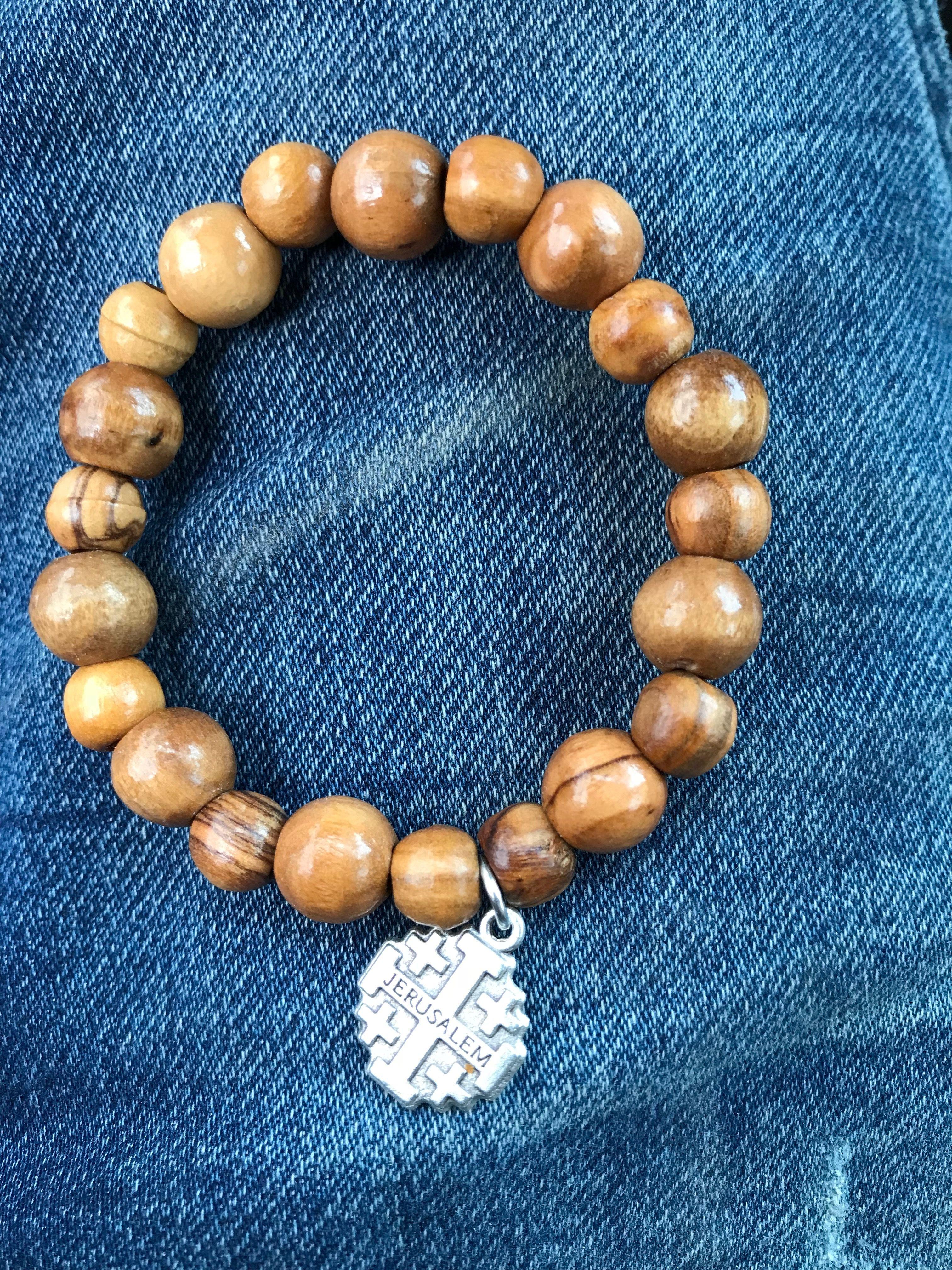 Pin by Kym K on Art, craft, home, fun Beaded bracelets