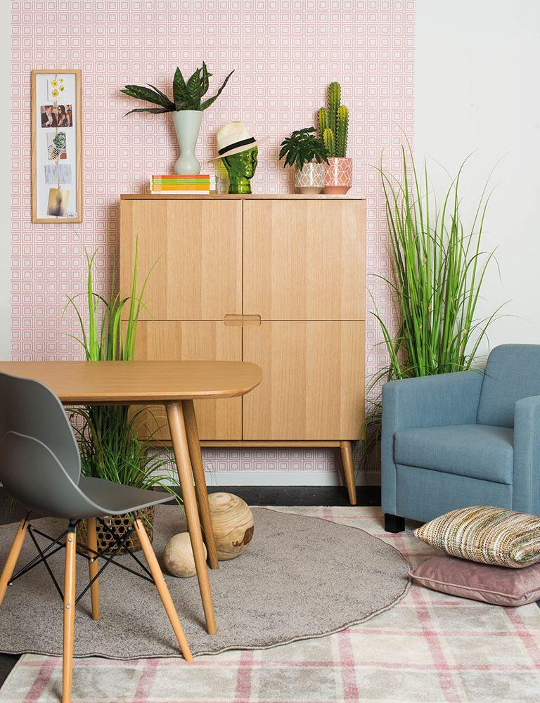 Woonkamer Met Afbeeldingen Ideeen Voor Thuisdecoratie Young Living Interieur