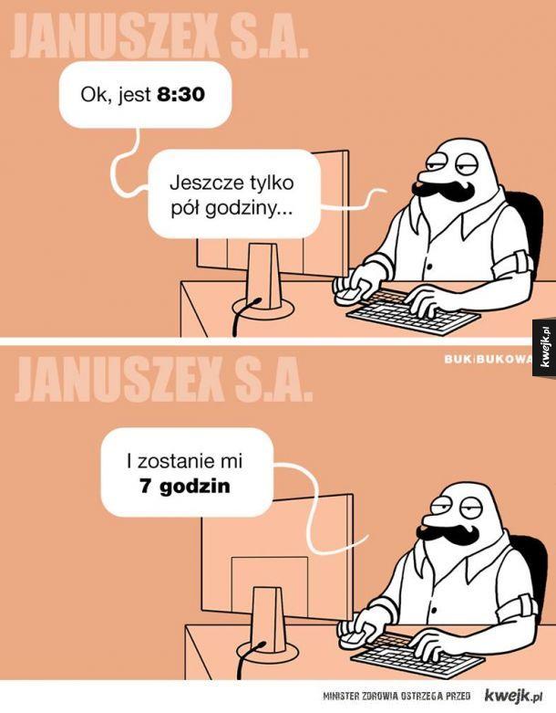 Pogaduszki online dating