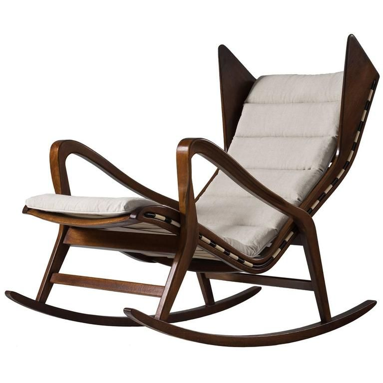 Outstanding Pin By Supol Phuakim On Home Decor In 2019 Rocking Chair Gmtry Best Dining Table And Chair Ideas Images Gmtryco