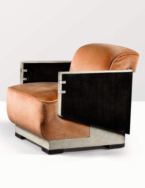 deco furniture designers.  Designers Sothebyu0027s Auctions Flix Marcilhacu0027s Exquisite Collection Of Art Deco   Architectural Digest FurnitureFurniture DesignRetro  Inside Furniture Designers
