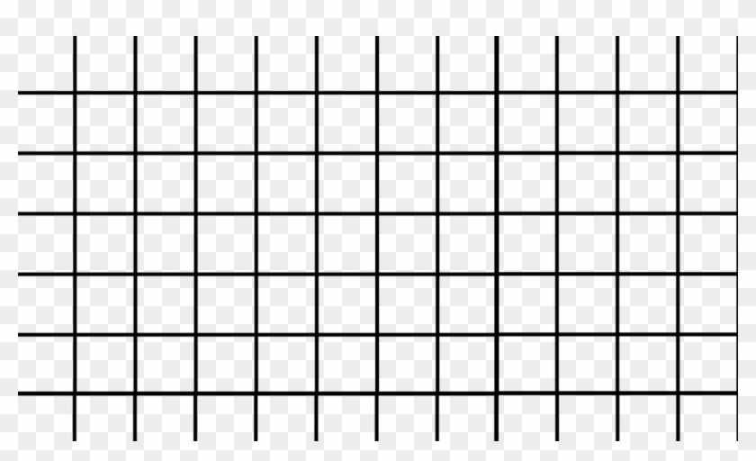 Find Hd Grid Png Tumblr 1280 X 720 Grid Transparent Png To Search And Download More Free Transparent Png Images Grid Png Tumblr