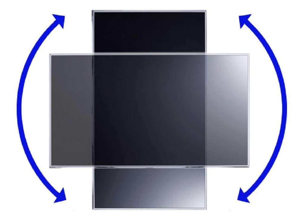 Uberlegen Für Flachbildschirme Von 32   60 Zoll