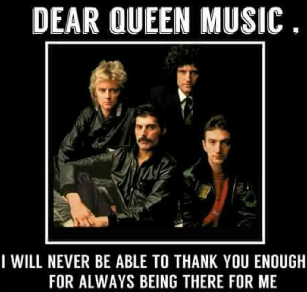 Pin By Jane Desilet On Freddie Mercury And Queen In 2019