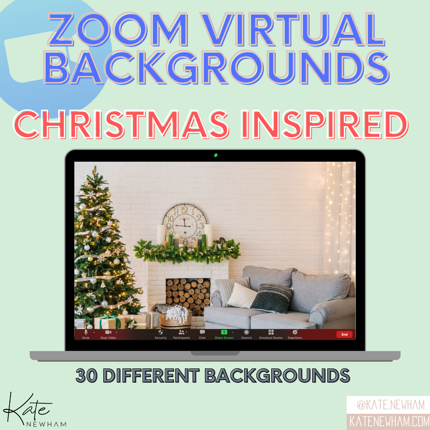 P3k083gwmg 7em The best christmas zoom backgrounds to make your holiday merry and bright, from disney world to christmas villages and more. https www pinterest com pin 851110029575015938