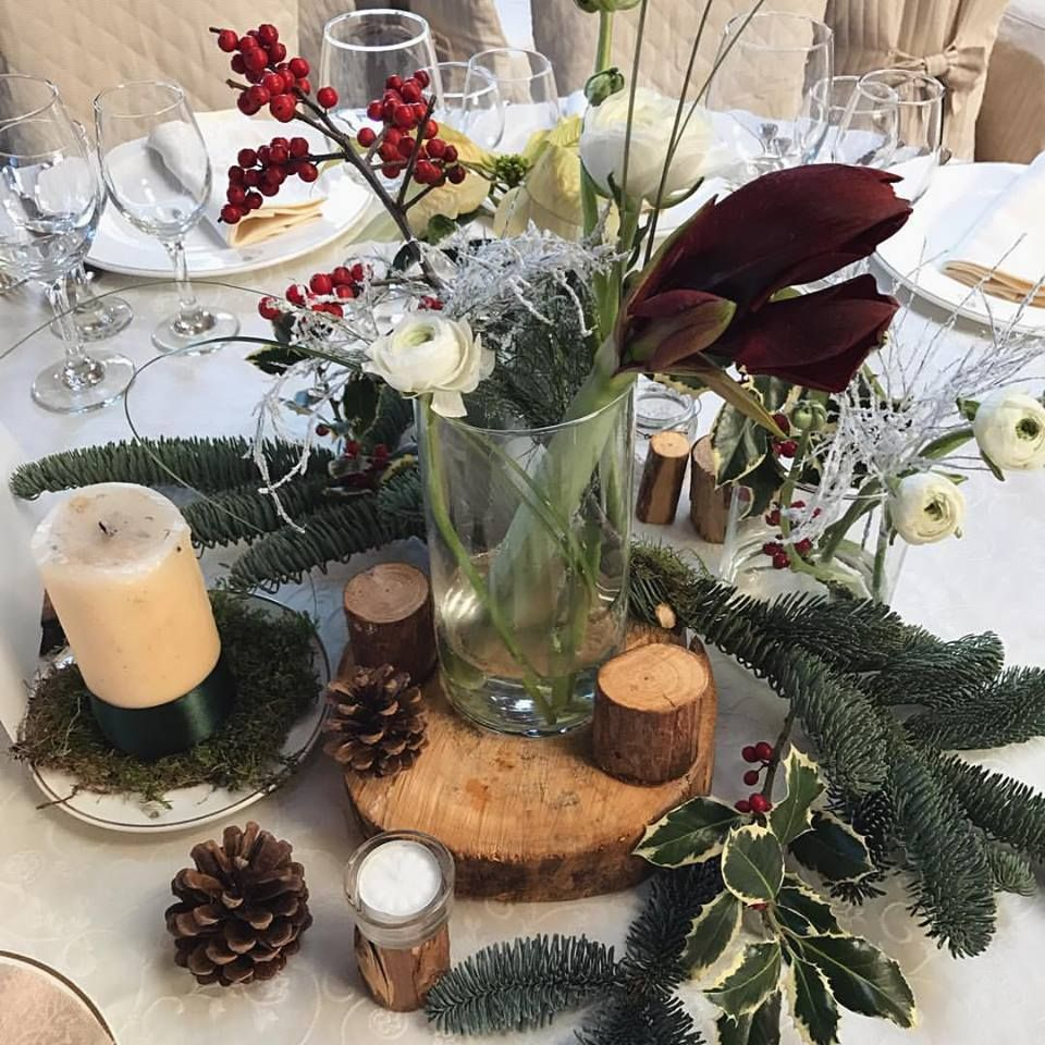 #centerpieces for wedding receptions #do it yourself ...