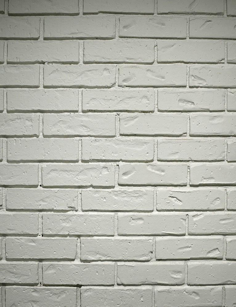 White Stucco Brick Wall Texture Backdrop For Photo Studio Textured Walls Brick Wall Brick Backdrops