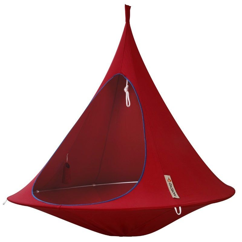 Attractive Buy Double Cacoon   Cacoon Hammock Hanging Tent   Hanging Chair