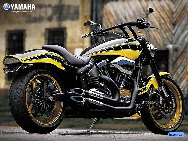 Ducati Hypermotard Wheelie Stunt Rider Motorcycle Bike Riding