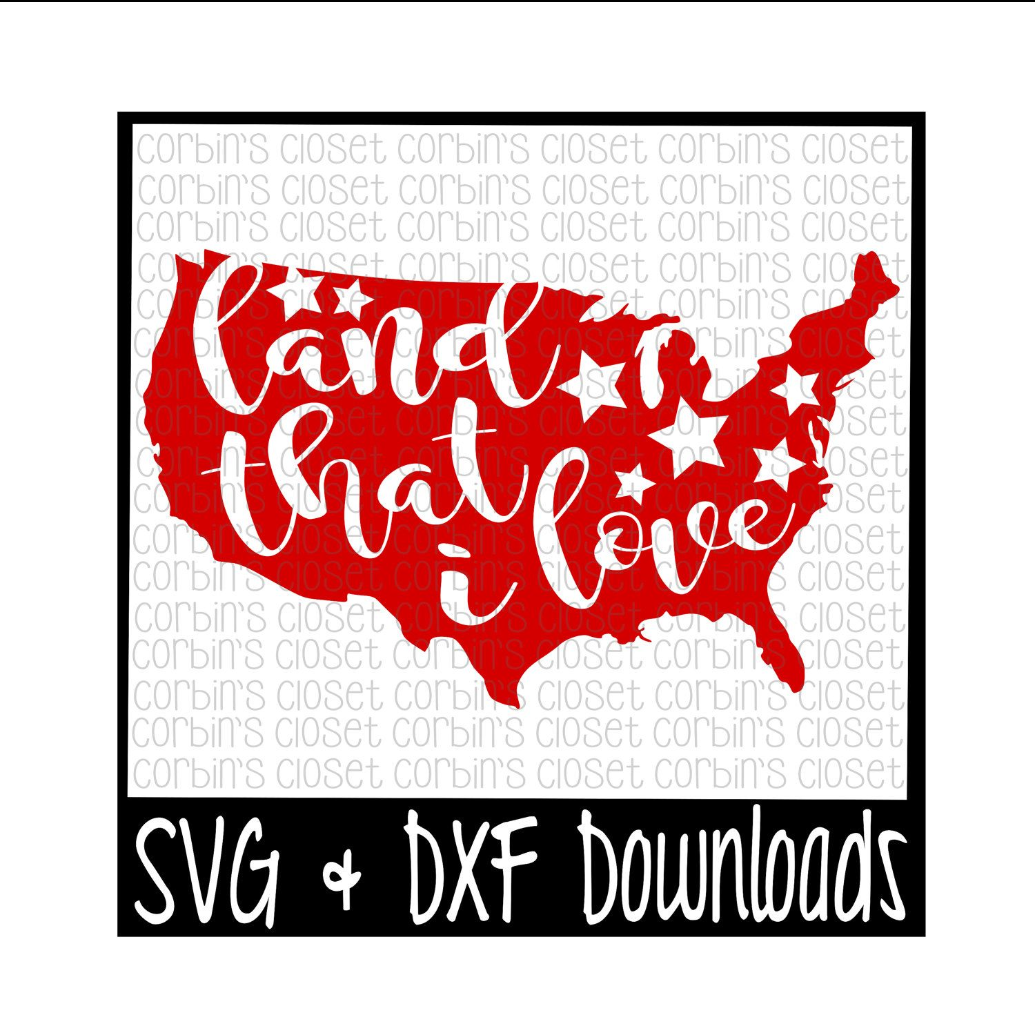 Download Pin on SVG & DXF Cut Files